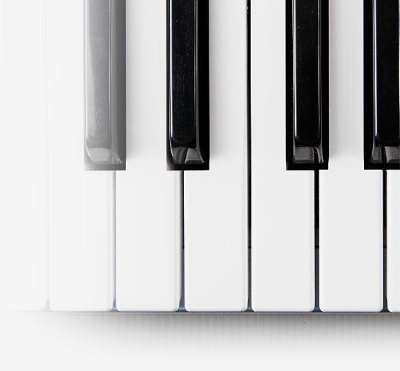 Keyboard_Overlay
